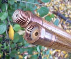Multi-Function Walking Stick - Converts to a Chair : 11 Steps (with Pictures) - Instructables Hand Carved Walking Sticks, Walking Sticks And Canes, Wooden Walking Sticks, Walking Canes, Survival Prepping, Survival Skills, Bushcraft Skills, Survival Items, Wilderness Survival
