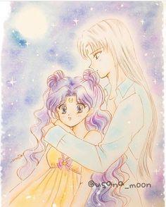 Фотографии Sailor Moon • Crystal • Сейлор Мун • Кристалл – 152 альбома Sailor Moon Stars, Sailor Moon Crystal, Manga Anime, Luna And Artemis, Sailor Moon Character, Moon Illustration, Manga Love, Sailor Scouts, Star Vs The Forces