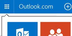 Outlook.com - derya_denizgs@hotmail.com