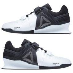 Reebok OG Lifter / Legacy Lifter gewichthefschoenen