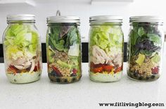 mason-jar-salad-recipes 2