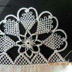 x - Knitting Cat Embroidery, Embroidery Fashion, Embroidery Patterns, Baby Knitting Patterns, Crochet Pattern, Needle Lace, Irish Lace, Lace Making, Green Pattern