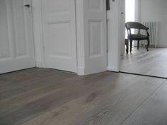 Laminaat Frans Eiken : Beste afbeeldingen van eiken vloeren inspiratie laminaat