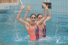 Just another synchro addict