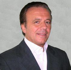 Рак – излечимое грибковая инфекция. Очень похоже на то, что медицинская мафия использует слово «рак», как обманку для последующего массового убийства людей с помощью радио- и химиотерапии. Процедуры эти очень дорогие, но работают хорошо – убивают абсолютно всех… Доктор Тулио Симончини (Italian doctor, Tullio Simoncini), является римским врачом, специализирующийся в области онкологии, диабетологии и нарушения […]