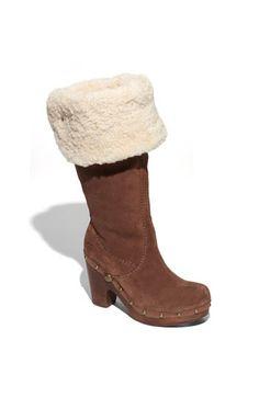 UGG Australia 'Lillian' Boot