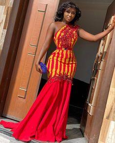 African Fashion Ankara, African Inspired Fashion, Latest African Fashion Dresses, African Print Fashion, African Style, African Prom Dresses, African Dresses For Women, African Attire, Kente Dress