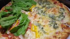 Restaurante Pizza Pino, Armação dos Búzios, Brasil   Viaje Comigo