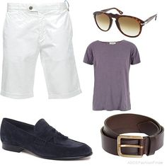 Venice Beach | Mens Outfit | ASOS Fashion Finder