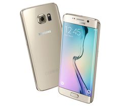 2015 - Samsung Galaxy S6 Edge+