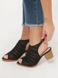 Schuhe für breite Füße | Weite Schuhe | ASOS