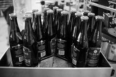 • Bottle Ready •