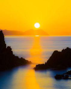 日帰りで行ける!福井県「水晶浜」は間違いなく日本一の楽園ビーチ | RETRIP[リトリップ]