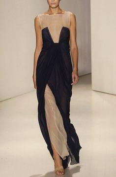 #style - Minimal + Classic #woman