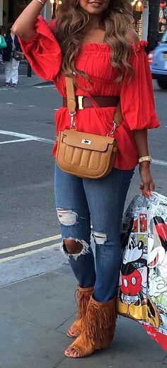 Hermes Berline Shoulder Bag | HERMES SACS POCHETTES | Pinterest ...