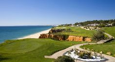 Ria Park Hotel & Spa - Vale do Lobo