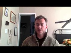 Making FEAR Work For You Instead of Against You - Joel Readance #youtube