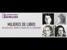 Movie Posters, Movies, Silver Age, M Letter, International Day Of, Writers, Literatura, Artists, Women