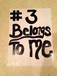 High School football poster ideas, football boyfriend, girlfriend DIY football poster boards sayings, quotes for football ideas Volleyball Posters, Basketball Posters, Soccer Poster, Football Posters, Basketball Signs, Basketball Hoop, Softball, Basketball Shooting, Football Quotes