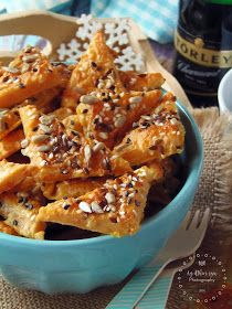 Penne Pasta, Crackers, Baked Goods, Macaroni And Cheese, Food Porn, Favorite Recipes, Sweets, Bread, Diet