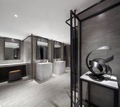 Gallery of Times Property Staff Activity Center / C&C DESIGN CO., LTD. - 15