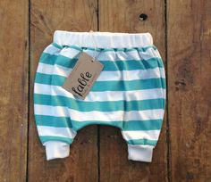 22e34a78c The 73 best Baby stuff images on Pinterest