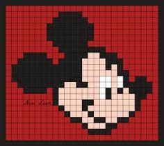 dessiner un coeur en pixel - Recherche Google