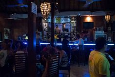 25 Best Things to Do in Kuta (Bali) - The Crazy Tourist Bali Beach, Kuta Bali, Bali Travel Guide, Things To Do, Good Things, Beach Shack, Shopping Malls, Night Life, Things To Make