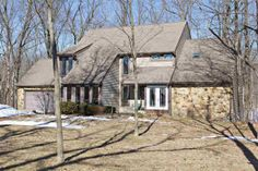 2909 W 500 North, West Lafayette, IN 47906. 4 bed, 5 bath, $419,000. Great property with ...