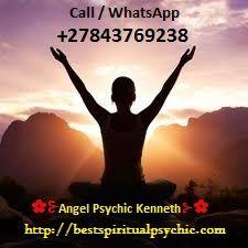 Turn a Friend into a Lover, Call / WhatsApp: +27843769238