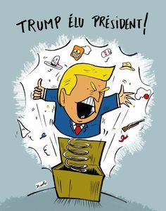 Rodho (2016-11-09) USA : Trump élu 45e président