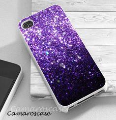 Glitter magenta iphone 4/4s/5/5c/5s case, Glitter magenta samsung galaxy s3/s4/s5, Glitter magenta samsung galaxy s3 mini/s4 mini, Glitter magenta samsung galaxy note 2/3