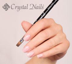 Jewel Gel Brushes - for Sculpting Acrylic Nails, Gel Nails, Crystal Nails, Nail Artist, Nail Care, Gel Polish, Sculpting, Nail Designs, Nail Products