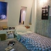 [Album] มโนเป็นนางเอก ไอเดียแต่ง ห้องนอนในฝัน แบบซีรีส์เกาหลี Minimal Bedroom, Small Office, Minimalism, Bed Room, Furniture, Home Decor, Sweet, Dormitory, Candy