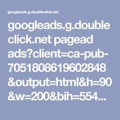 googleads.g.doubleclick.net pagead ads?client=ca-pub-7051808619602848&output=html&h=90&w=200&bih=554&biw=375&slotname=5519033817&adk=2435684698&url=http: