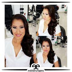 Haz de tu #Martes un éxito con un look maravilloso asesorada por expertos en la belleza Programa tu cita: 3104444 Visítanos: Cll 10 # 58-07 Sta Anita #Peluquería #Estética #SPA #Cali #CaliCo #PeluqueríaEnCali #PeluqueríasEnCali #BeautyHair #BeautyLook #HairCare #Look #Looks #Belleza #Caleñas