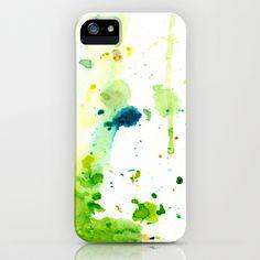 atlas iPhone Case by agnes Trachet - $35.00