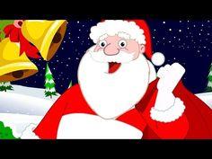 We Wish You A Merry Christmas | Desejamos uma canção do feliz natal l canções de Natal | Xmas Song - YouTube