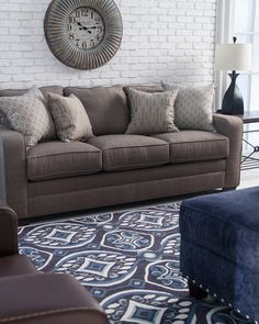 10 best my greyson collected look images living rooms discount rh pinterest com