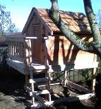 Sams Custom Sets. Play sets, Tree forts for Seattle King county All built by hand.. Sams Custom Sets. Swing sets and Playhouses. Handcrafted for your children.