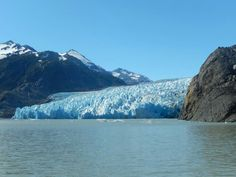 Glaciar Grey. Patagonia. Chile Patagonia, Pictures Of People, Continents, South America, Scenery, Ice, Explore, Adventure, World