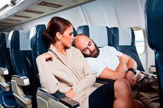 Micos em viagens de luxo – dá pra evitar? – Luxo e viagens