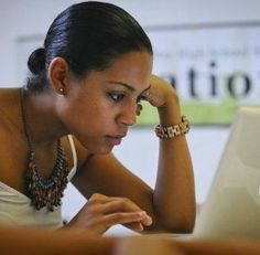 5 Career Blogs Worth A Read   DailyMuse http://www.thedailymuse.com/career/5-inspiring-blogs-to-boost-your-career/