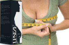 Kem nâng ngực Upsize có tốt không?
