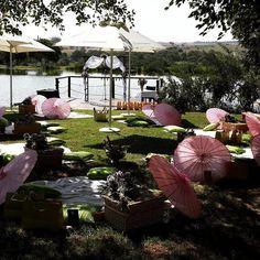 Magical Picnic Wedding Dial-a-Picnic Randburg Johannesburg #weddingpicnic #picnic #dialapicnic #joburgpicnic #romanticpicnic www.dialapicnic.co.za