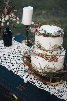 A Dreamy Fall Bohemian Wedding In Michigan A Dreamy Fall Bohemian Wedding In Michigan - Boho Wedding Boho Wedding, Wedding Table, Rustic Wedding, Wedding Ceremony, Dream Wedding, Wedding Dreams, Wedding Venues, Wedding Arrangements, Wedding Centerpieces