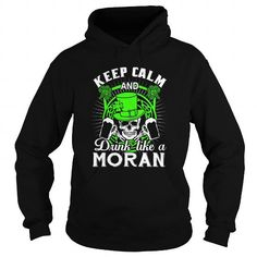IT'S A MORAN  THING YOU WOULDNT UNDERSTAND SHIRTS Hoodies Sunfrog#Tshirts  #hoodies #MORAN #humor #womens_fashion #trends Order Now =>https://www.sunfrog.com/search/?33590&search=MORAN&cID=0&schTrmFilter=sales&Its-a-MORAN-Thing-You-Wouldnt-Understand