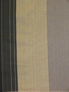Celine Piano - www.BeautifulFabric.com - upholstery/drapery fabric - decorator/designer fabric