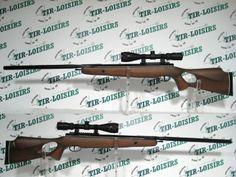 627 Meilleures Images Du Tableau Carabines à Plombs Firearms
