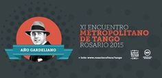 XI Encuentro Metropolitano de Tango de Rosario
